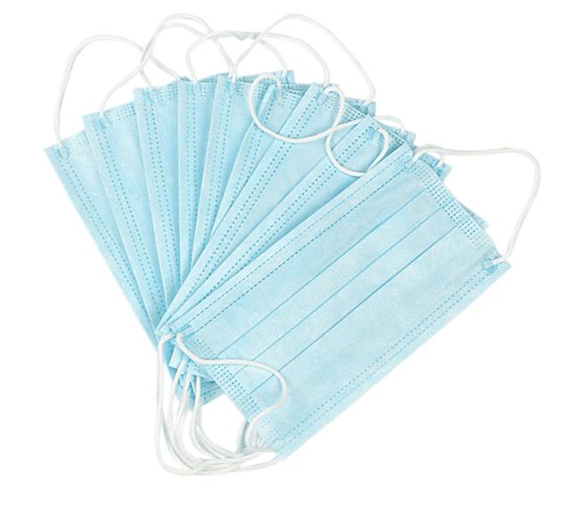 medizinischer mundschutzmasken